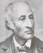 Dr Hezekiah B Hankal