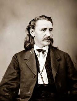 MAJ Elias Cornelius Boudinot