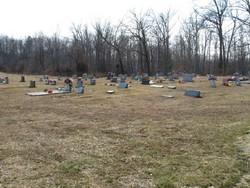 Worleys Run Cemetery