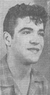 Robert G. Fuentes