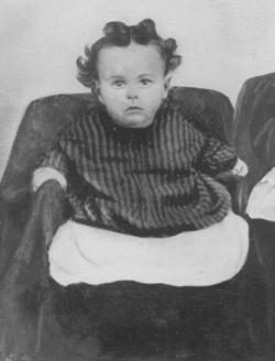 George Edward Schooler