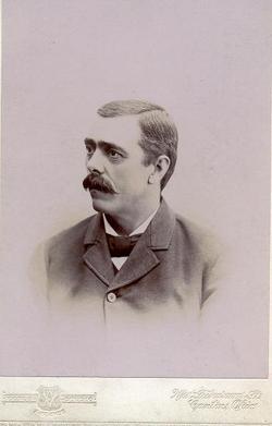 Joseph A. Lippert