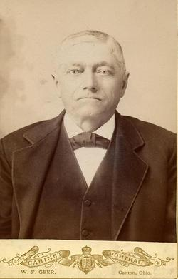 Joseph Killian Lippert