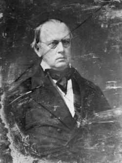 Truman Smith
