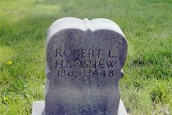 Robert L. Hanshew