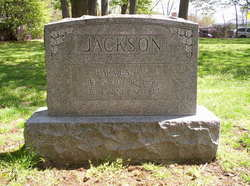 Parmeanus Jackson