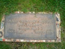 Grant Stanley Button