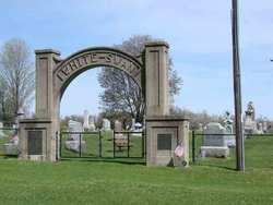 White Swan Cemetery