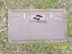 Ellen Gurin