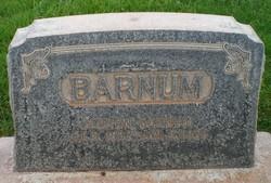 Lauren Barnum