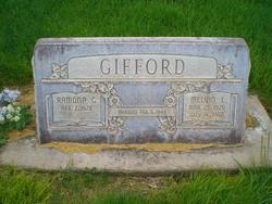 Melvin Lynbert Gifford