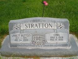 Carl Stratton