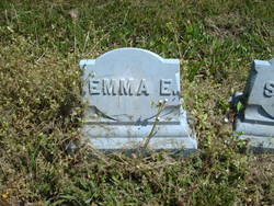 Emma E Coombs