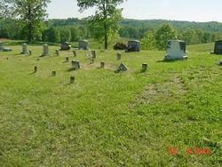 Easterling Cemetery