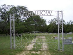 Turnbow Cemetery