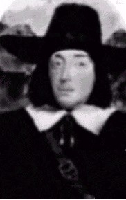 John Compton, I