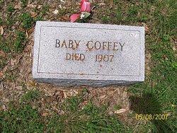 Baby Coffey