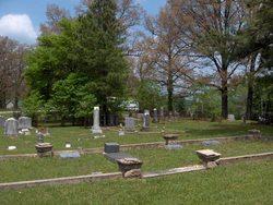 Decherd City Cemetery