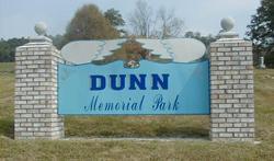 Dunn Memorial Park
