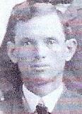 Joseph Kimball Crapo