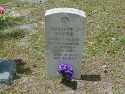 Everett Jasper Skipper