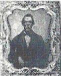 Josiah Joseph Cutright