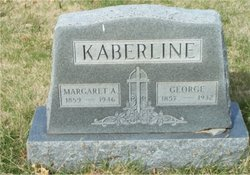 George Kaberline