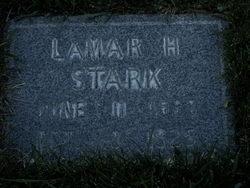 LaMar Hibbert Stark