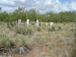 Rhea Chapel Cemetery