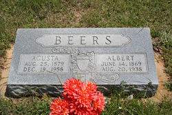 Agusta Beers