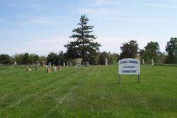 Coal Creek Dunkard Cemetery