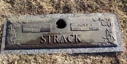 Floyd Jason Strack