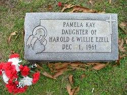 Pamela Kay Ezell