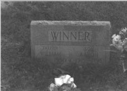 William Winner