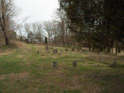 Wartrace Cemetery