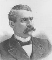 Joseph Henry Sweney