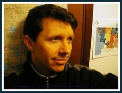 Jonathan Melusky