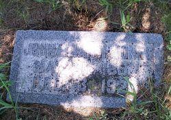 Jonathan H. Jones