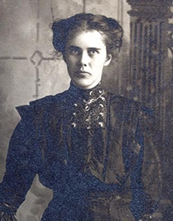 Celia Pearl Dennis