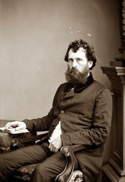 John Prescott Bigelow
