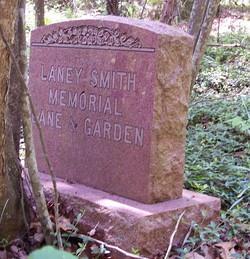 Laney Smith Cemetery