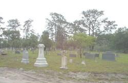Osteen Memorial Gardens