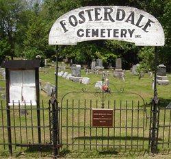 Fosterdale Cemetery