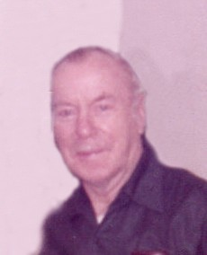 George Andor