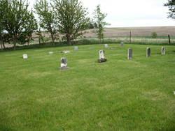 Adair County Cemetery