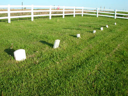 Gregory County Home Cemetery