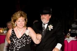 Bob & Gail Kaufmann