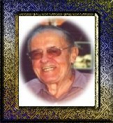 Richard L. Anzinger