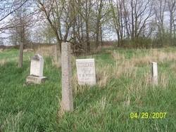Schuneman Cemetery