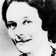 Marion Yorck